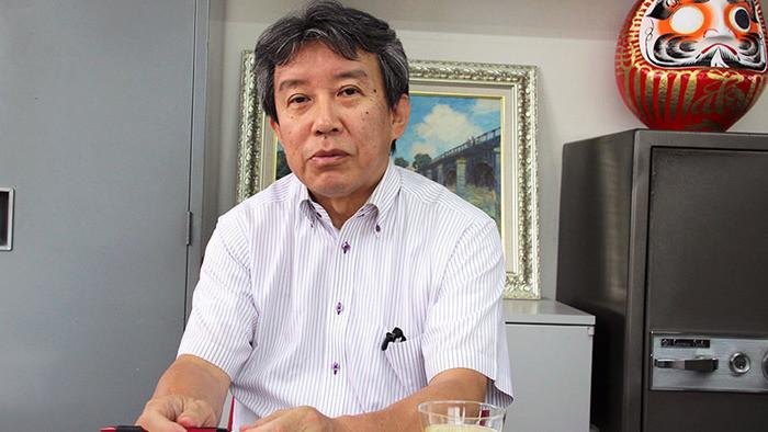 株式会社岸田が目指す「最高品質」の仕事と環境づくり