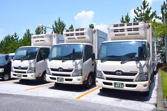 新しい仕事へのチャレンジも応援する株式会社ジャステム(千葉西営業所)