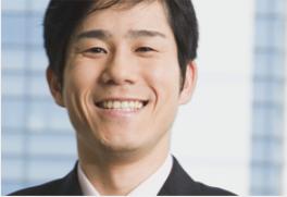 成功事例【1】: 大手Sler システムエンジニア 28歳