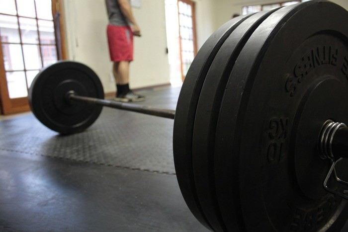 運動後におすすめの食事メニュー・タイミング|夜/筋肉