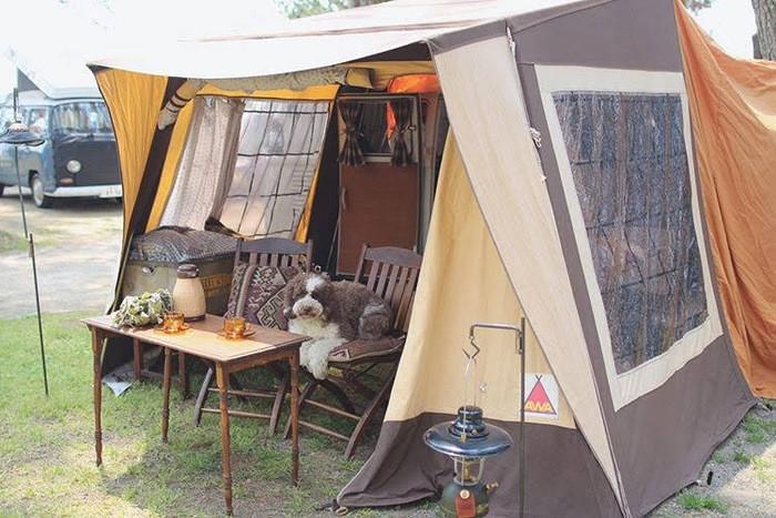 一ノ瀬高原キャンプ場の魅力とは?自然を満喫おすすめプランをご紹介