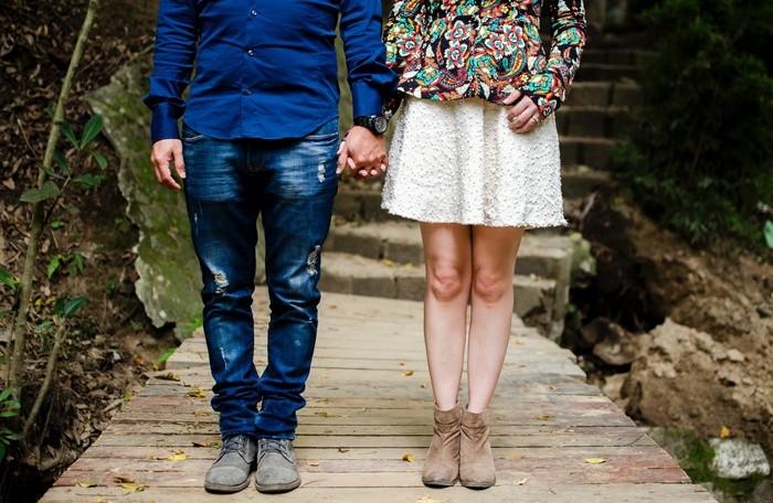 彼氏がほしい人におすすめの彼氏を作る方法5つ・休日の過ごし方