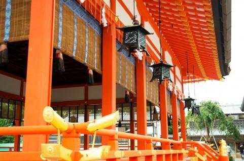 幸せを呼ぶ栃木のパワースポットを紹介