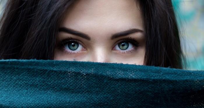 観察眼を鍛える方法・観察眼があるかテストする方法|スキル