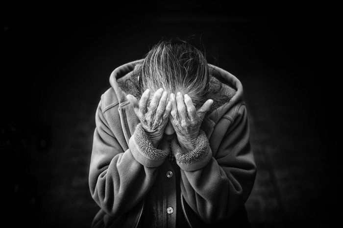 悪運の強い人の断ち切る方法・診断できるチェック項目・特徴