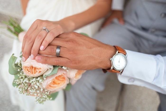 結婚や結婚のお祝いに使える名言の紹介|面白い/感動など