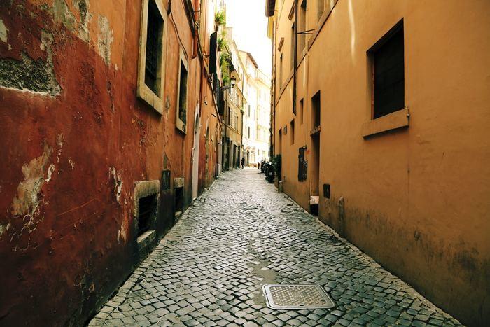 迷惑な道路族の対策方法・過去の事故・いない住宅街に住む方法