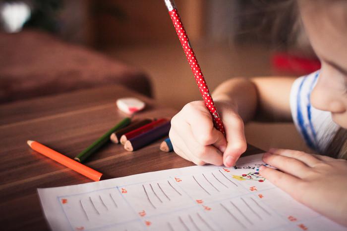 反転授業が注目される理由4選|もたらす効果や注意点についても紹介!