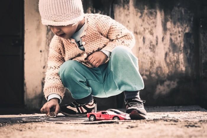 子供の集中力を高める習い事5選!集中力を上げるための方法も解説