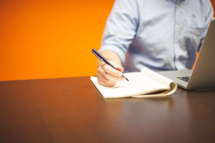 就活の筆記試験の対策・マークシートの注意点・対策はいつから?
