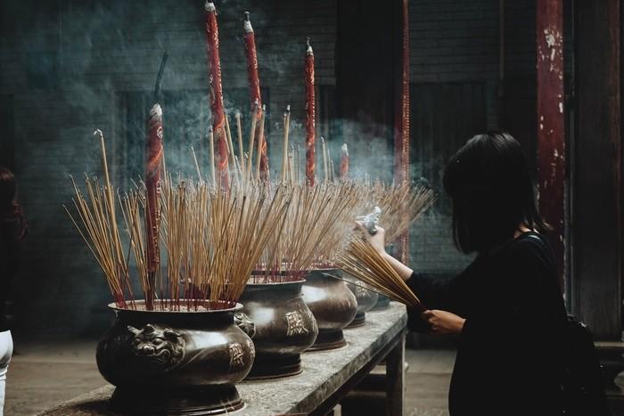 妖怪の種類・名前|日本/ハロウィン/京都/女/動物/江戸時代