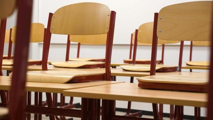 中学生英語の勉強法を分野別に紹介|単語の5つの勉強法も解説!