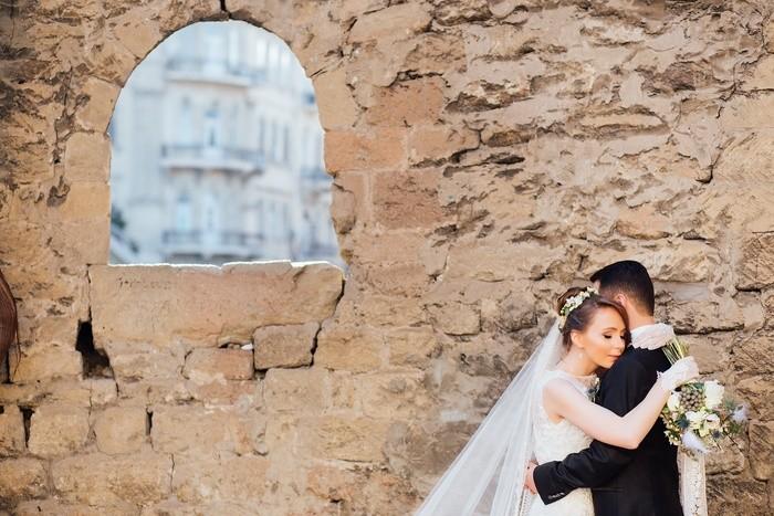 結婚相手の決め手8選・結婚相手に選ばれるための方法4つ