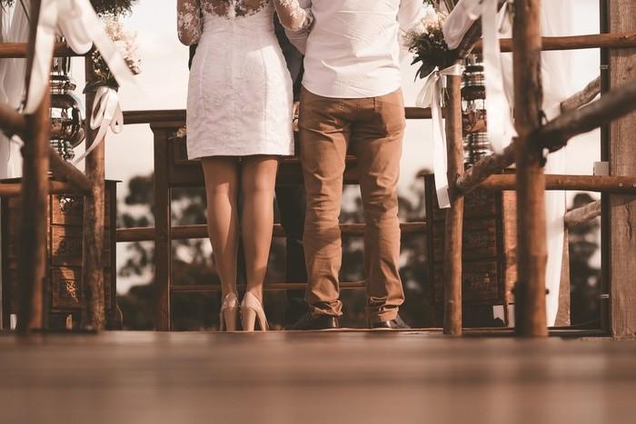 アニヴェルセル豊洲はどんな結婚式場?特徴9つ|フェア情報