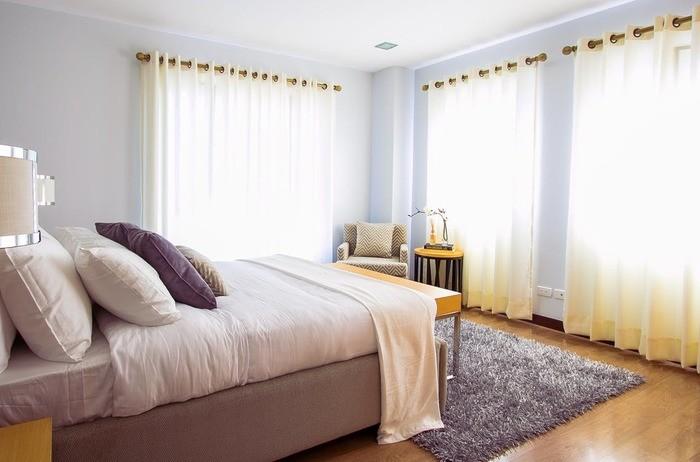 【一人暮らし】布団とベッドの特徴・長所と短所・レイアウトと問題点