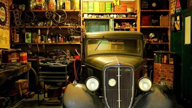 【車種別】ディーラーでのオイル交換の費用・料金|フット