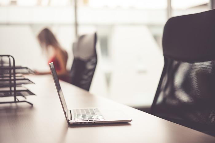 面接を辞退する時のメールの例文|転職/中途採用/新卒/アルバイト
