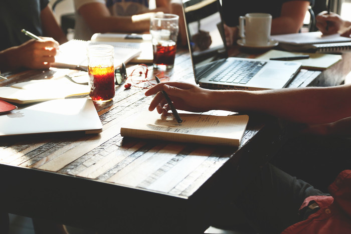計画性がある人とない人の違い 長所と短所・計画性を身につける方法