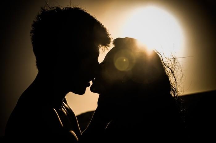 一緒にいても物足りない人・彼氏の特徴と結婚向きなのか判断方法