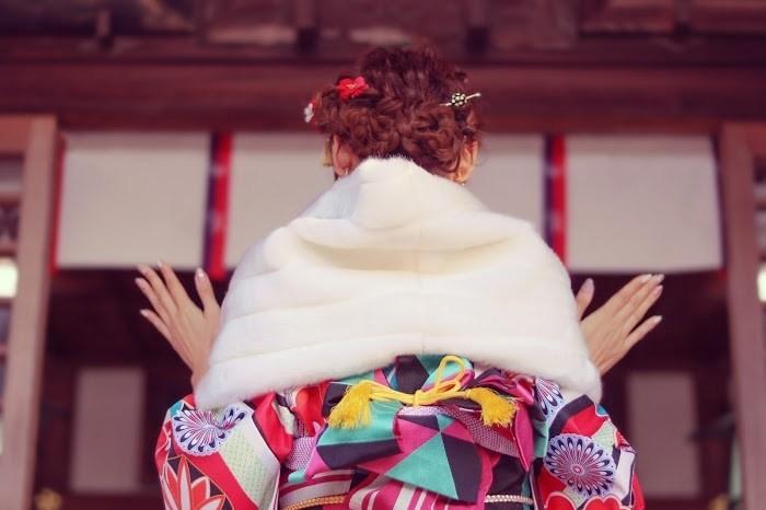 【ご利益別】幸せを呼ぶ山口県のパワースポット|観光におすすめ