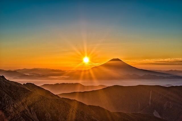 【ご利益別】幸せを呼ぶ福島のパワースポットを紹介|子宝/恋愛/金運