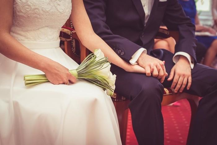 【特徴別】結婚式ムービーのおすすめ作成ソフト・人気ランキング