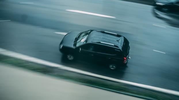 車の曇り止めおすすめ人気ランキングTOP3・口コミ・選び方