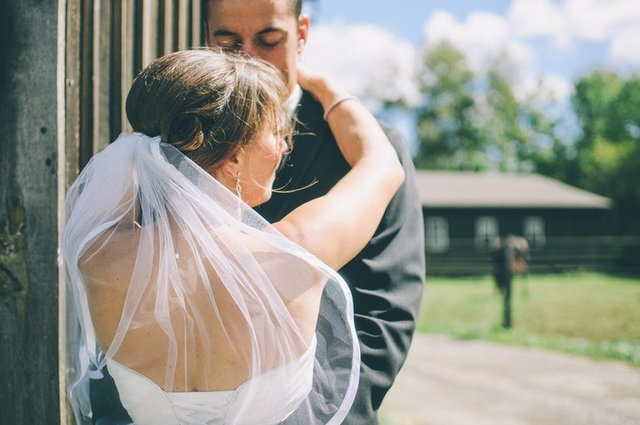 結婚祝いのメッセージの書き方と例文|先輩/先生/友人/兄弟/いとこ