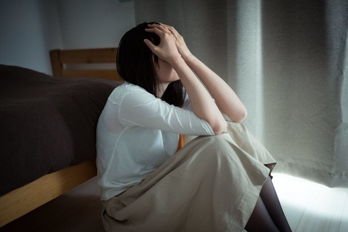 逆玉の輿にのる方法・婚活での探し方・後悔したこと・苦労