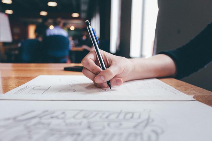 専門商社への志望動機の書き方・例文|職種別/分野別の志望動機