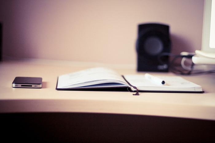 催促する方法・催促状の書き方|ビジネスメール/やんわり