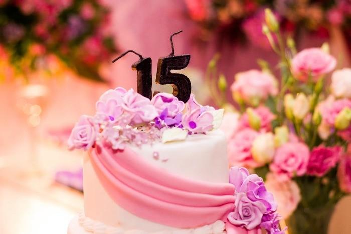 結婚記念日のプレゼントはしっかり選んでよろこばせてあげよう!