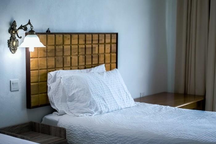 人をダメにするベッドの種類3つ|おすすめメーカー10選