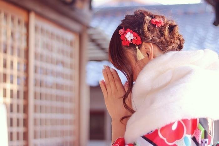【ご利益別】幸せを呼ぶ宮崎のパワースポットを紹介|子宝/恋愛/金運