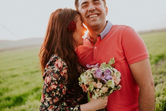 ロイヤルセントヨークはどんな結婚式場?特徴7つ|フェア情報
