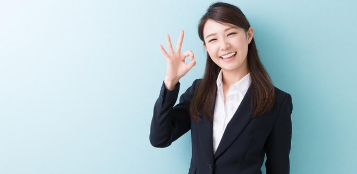 【保険会社別】保険料控除申告書の書き方の書き方|かんぽ