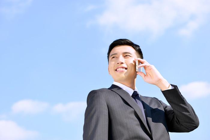 仕事ができる人の特徴・習慣・仕事ができる人になる方法