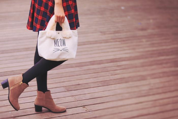 面接や就活でのカジュアルな服装とは・オフィスカジュアル