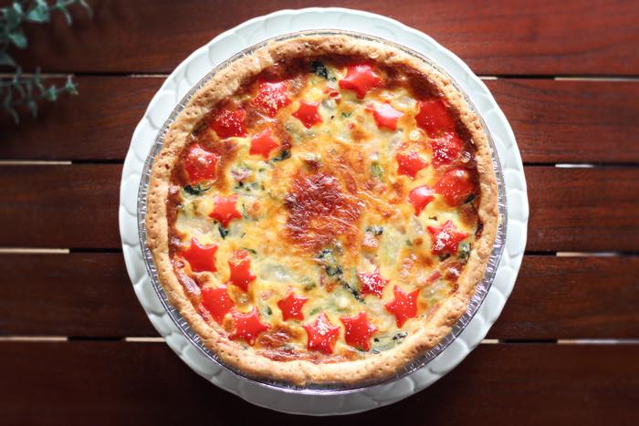 冷凍ピザおすすめ人気ランキングTOP3・口コミ・種類と選び方