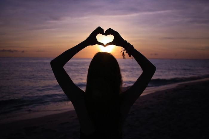 失恋の経験が役に立つ瞬間8つ|悲しみを癒す5つの行動