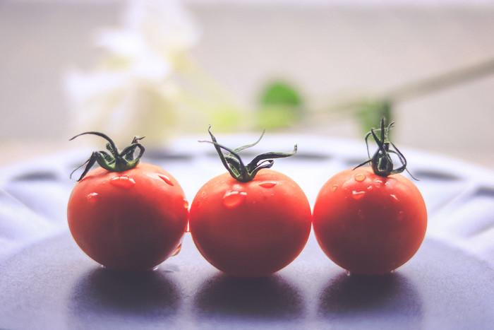 トマトジュースおすすめ人気ランキングTOP3・口コミ・種類