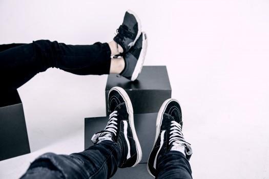 男子大学生におすすめの靴ブランド10個|良い靴の選び方5つ