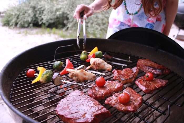 筋トレで減量できる食事・おすすめのサプリ・カロリー|炭水化物