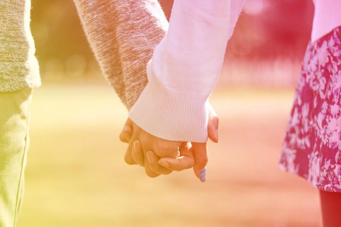 ラヴィマーナ神戸はどんな結婚式場?特徴8つ|フェア情報