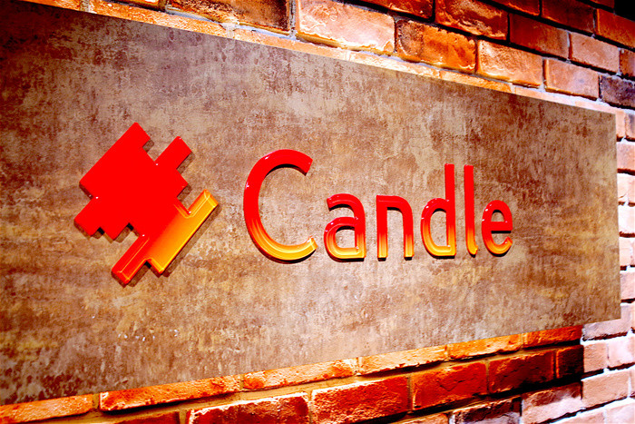 【20代必読】CandleのCTOポストへの、挑戦者を求む