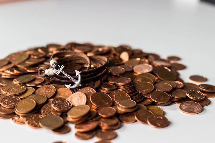 アタオの財布の取り扱いがある店舗・値段・人気一覧