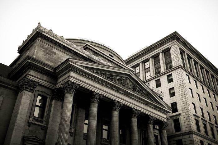 銀行業界の企業(業績・平均年収)