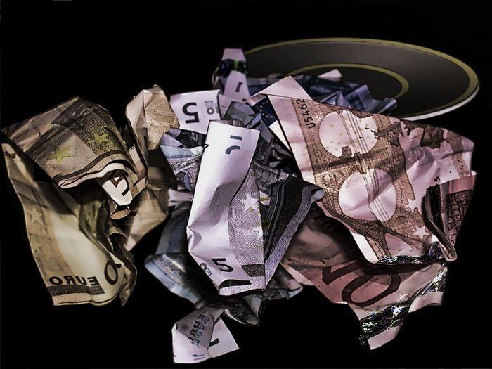インターンシップの給料事情とは?給料が出る場合の特徴5つや注意点を解説!