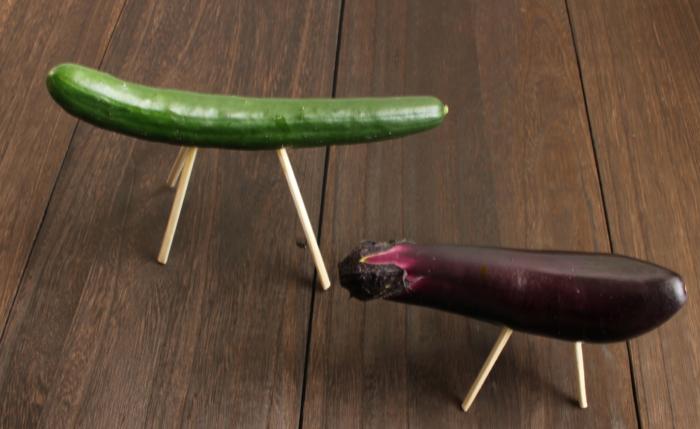二十節気「立秋」とは?イベントや時期の美味しい食べ物についてご紹介