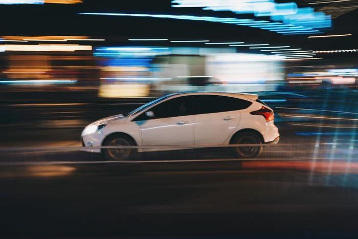 電気自動車への改造方法と費用・改造会社・注目の改造キット